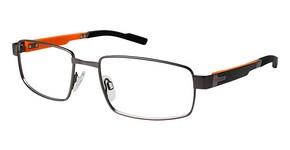 TITANflex 820654 Eyeglasses