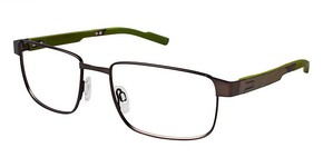 TITANflex 820653 Prescription Glasses