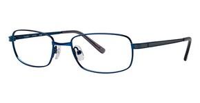 TMX Blend Eyeglasses