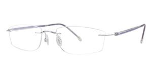 Invincilites Sigma O Glasses