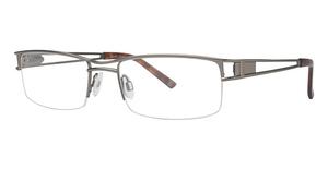 Randy Jackson 1053 Eyeglasses