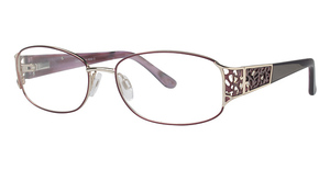 Sophia Loren M253 Prescription Glasses