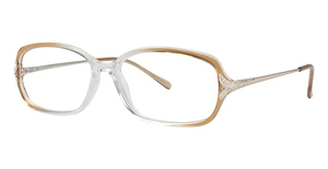 Gloria By Gloria Vanderbilt 769 Eyeglasses
