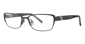 Via Spiga Carina Eyeglasses