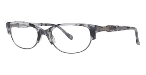 Maxstudio.com Max Studio 129M Prescription Glasses