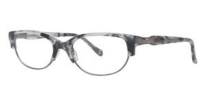 Maxstudio.com Max Studio 129M Eyeglasses