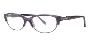 Maxstudio.com Max Studio 129M Prescription Glasses