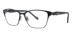 Maxstudio.com Max Studio 130M Eyeglasses