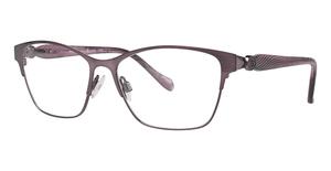 Maxstudio.com Max Studio 130M Prescription Glasses