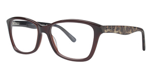 Via Spiga Julietta Eyeglasses