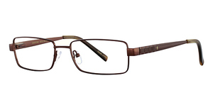 Bill Blass BB 1021 Prescription Glasses