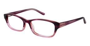 Elizabeth Arden EA 1133 Prescription Glasses