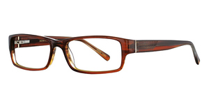 Cubavera CV 149 Glasses