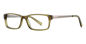 Cubavera CV 146 Glasses