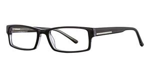 Bill Blass BB 1020 Prescription Glasses