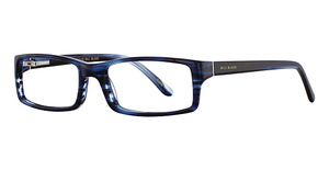 Bill Blass BB 1022 Eyeglasses