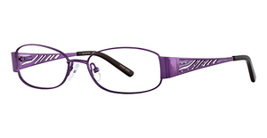 Apple Bottoms AB 760 Prescription Glasses
