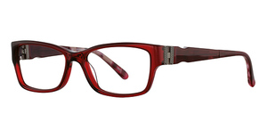 Rampage R 187T Prescription Glasses