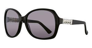 Guess GU 7315 Sunglasses