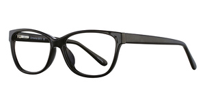 Enhance 3873 Eyeglasses