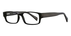 Enhance 3871 Eyeglasses