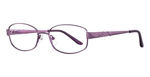 Enhance 3877 Eyeglasses