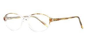 Enhance 3860 Eyeglasses