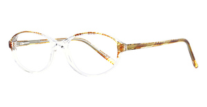Enhance 3860 Prescription Glasses