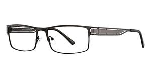 Dale Earnhardt Jr. 6798 Glasses