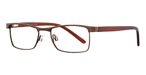 Marc Hunter 7299 Eyeglasses