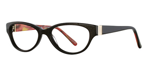 Rampage R 186T Prescription Glasses