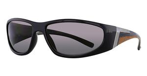 Harley Davidson HDX 871 Sunglasses