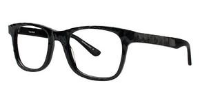 Vera Wang V347 Eyeglasses