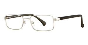 cK Calvin Klein CK5386 Glasses