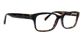 Argyleculture by Russell Simmons Bolden Eyeglasses
