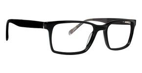 Argyleculture by Russell Simmons Bonham Eyeglasses