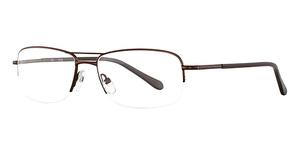 Viva 313 Prescription Glasses