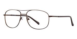 Viva 312 Prescription Glasses
