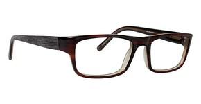 Ducks Unlimited Laramie Eyeglasses