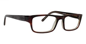 Ducks Unlimited Laramie Prescription Glasses