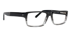 Ducks Unlimited Hays Eyeglasses