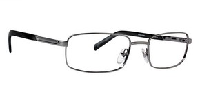 Ducks Unlimited Henderson Eyeglasses