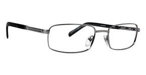 Ducks Unlimited Henderson Prescription Glasses