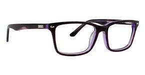 XOXO Insider Eyeglasses
