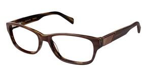 Perry Ellis PE 340 Glasses