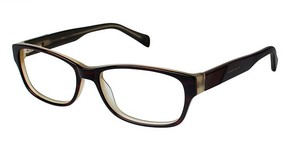Perry Ellis PE 340 Prescription Glasses
