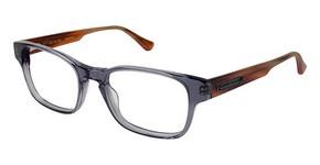 Perry Ellis PE 342 Glasses