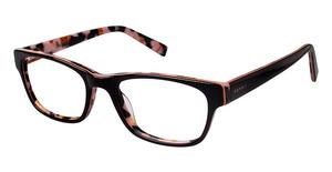 Esprit ET 17458 Eyeglasses