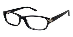 ELLE EL 13383 Eyeglasses