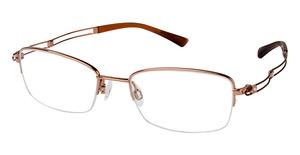 Line Art XL 2062 Prescription Glasses